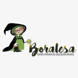 Boralesa
