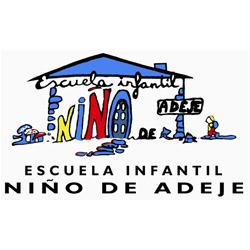 Niño de Adeje