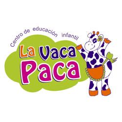 La Vaca Paca