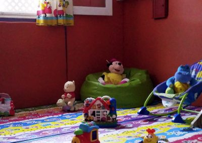 hogar-infantil-04