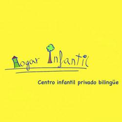 Hogar Infantil