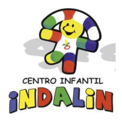 Indalin