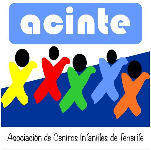 Asociación de Centros Infantiles de Tenerife ACINTE