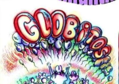 Globitos